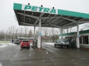 petra1